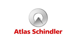 Atlas Shindler