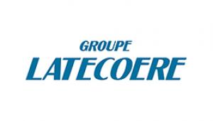 Groupe Latecore